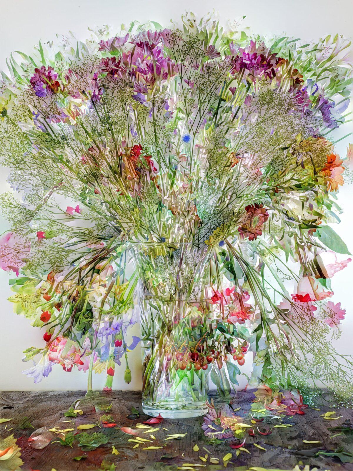 Abelardo Morell Edwynn Houk Gallery