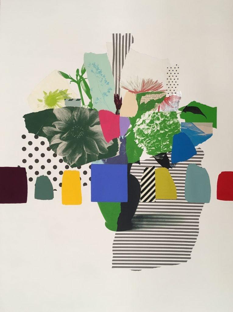 Emily Filler Painting