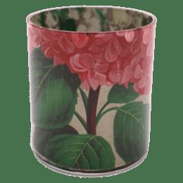 John Derian 1890 Hydrangea Decoupage