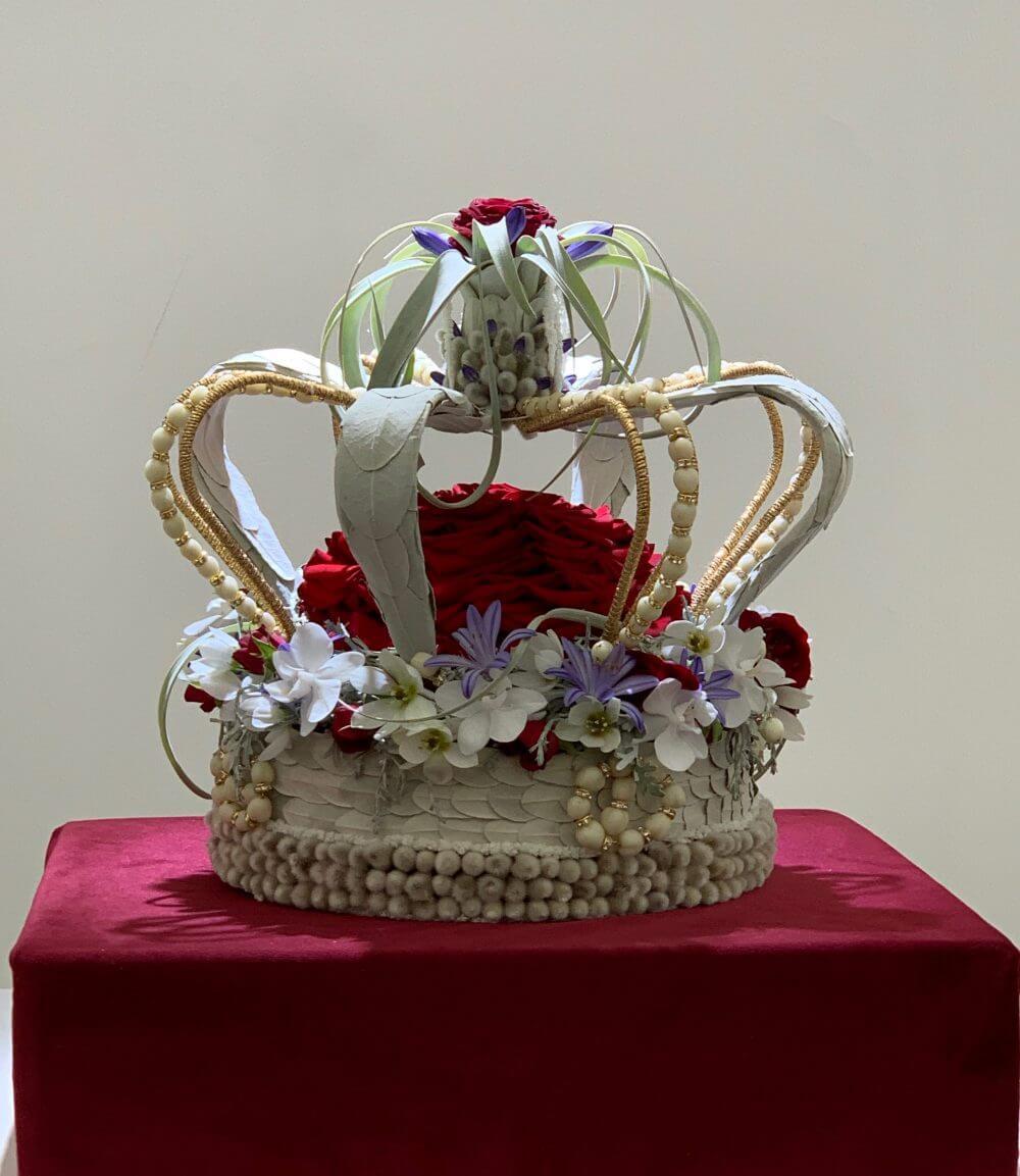 Helen Joyce By Arrangement Flowers