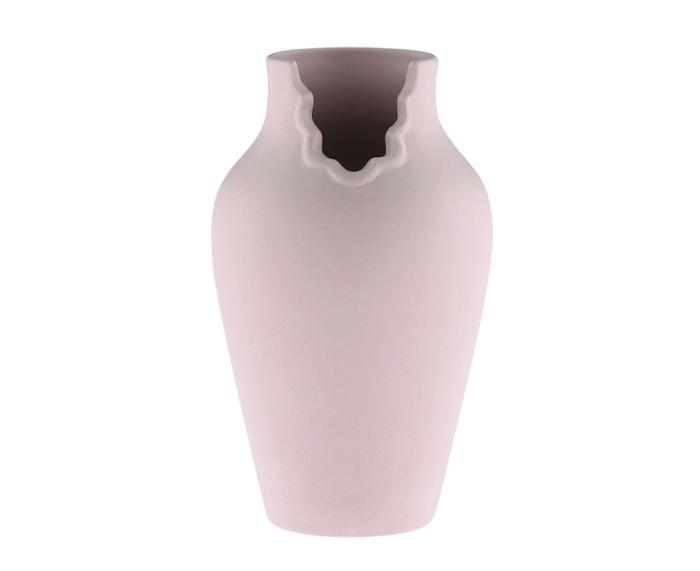 Need Dress Up Vase