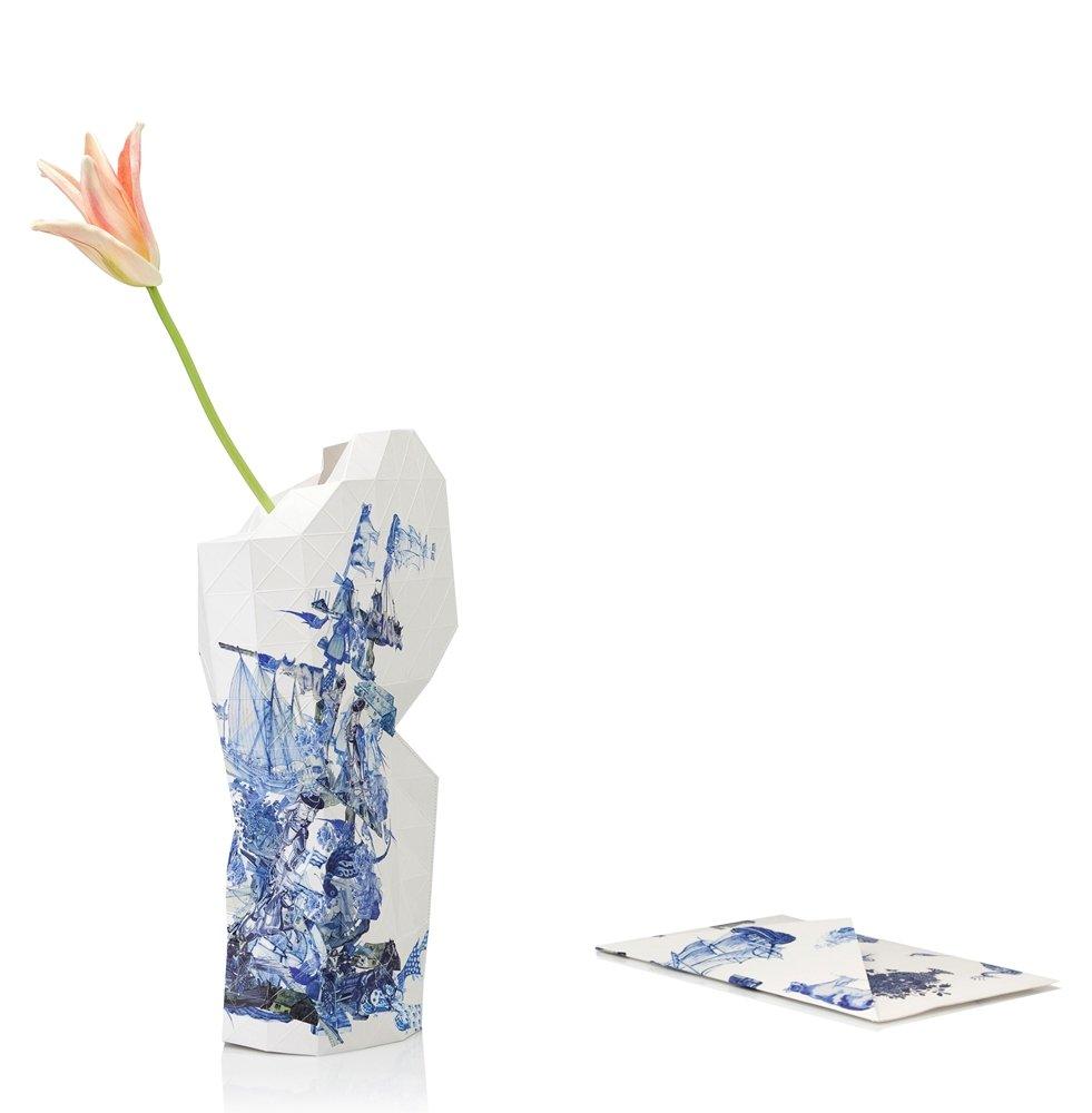 Tiny Miracles Vase Cool Decor Company