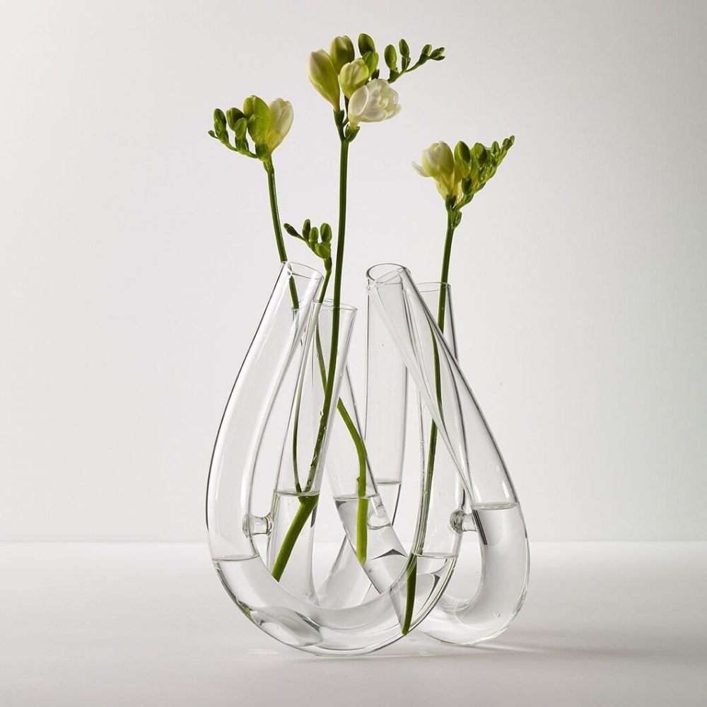 The Triu Vase Moma Design Store